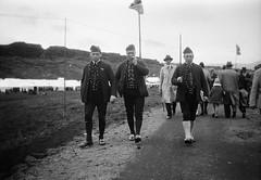 Anglų lietuvių žodynas. Žodis Faeroes reiškia n = Faroe lietuviškai.