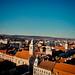 Clujul vazut de sus 4