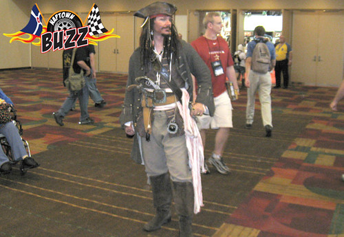 """Gen Con 2012 • <a style=""""font-size:0.8em;"""" href=""""http://www.flickr.com/photos/78612590@N05/7807623364/""""  on Flickr</a>"""
