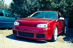 "VW Golf Mk4 • <a style=""font-size:0.8em;"" href=""http://www.flickr.com/photos/54523206@N03/7832457674/"" target=""_blank"">View on Flickr</a>"