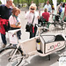 "Fahrradsommer der Industriekultur • <a style=""font-size:0.8em;"" href=""http://www.flickr.com/photos/67016343@N08/7838544044/"" target=""_blank"">View on Flickr</a>"