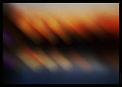 Farben in der Nacht - Colors in the night! (radonracer) Tags: digiart radonart