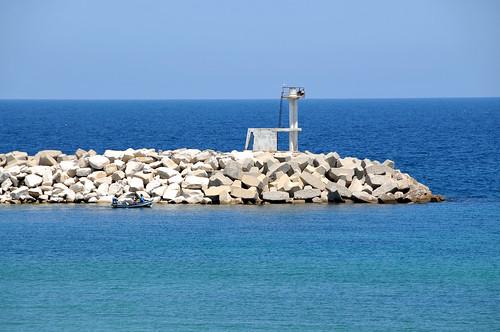 nikon tour tunisia free mausoleum dennis jarvis cosmos monastir d300 ribat iamcanadian 18200vr habibbourguiba freepicture 70300mmvr dennisjarvis archer10 dennisgjarvis