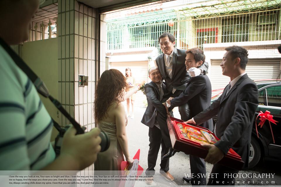 婚禮記錄-014.jpg