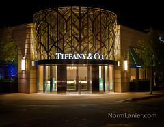 "Tiffany & Co. The Woodlands Texas • <a style=""font-size:0.8em;"" href=""http://www.flickr.com/photos/85864407@N08/8159533162/"" target=""_blank"">View on Flickr</a>"