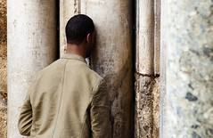 Holy Sepulchre - Santo Seplcro (Ilan Ejzykowicz) Tags:  jeruzalem gerusalemme jerusaln   kuds ierusalim herusalem quddus  jeruzslem  jeruzalm  xerusaln jeruzal        cherusalem  herusal qds jeruusalemm jeruzalim iarsailim yrusalem  jerozolma  yerusalemu orelm