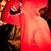 Soire¦üe_Halloween_ADCN_byStephan_CRAIG_-25