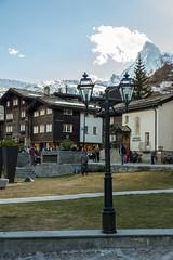 DSC09343_s (AndiP66) Tags: schnee winter sun snow mountains alps schweiz switzerland berge zermatt matterhorn alpen sonne mont wallis valais cervin andreaspeters