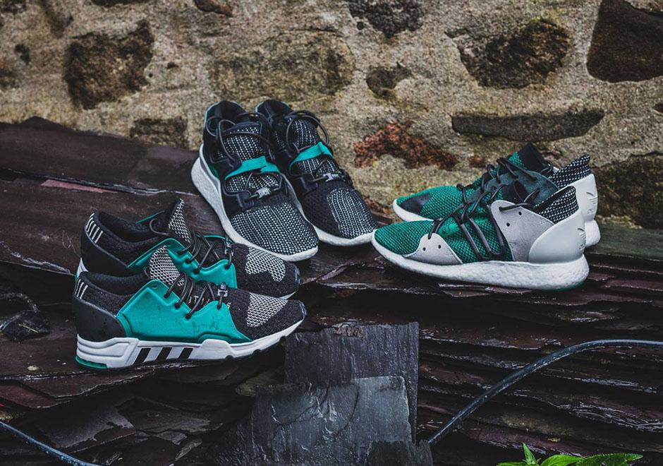 Adidas giảm giá lên đến 50%!