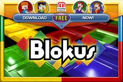 Phase10DICE_2_SkipBo_V1 (lezumbalaberenjena) Tags: art ads corporate design marketing video media graphic social games images branding logotype magmic