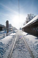 _IGP5488 (xross-country) Tags: vinter pentax stad stersund smcpda1650mmf28edalifsdm smcpentaxda1281650mmedalsdmif