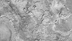 ESP_013756_1850 (UAHiRISE) Tags: mars landscape science nasa geology jpl universityofarizona mro