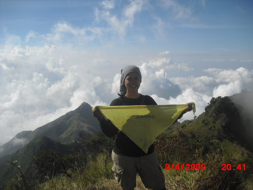 "Pengembaraan Sakuntala ank 26 Merbabu & Merapi 2014 • <a style=""font-size:0.8em;"" href=""http://www.flickr.com/photos/24767572@N00/26556850214/"" target=""_blank"">View on Flickr</a>"
