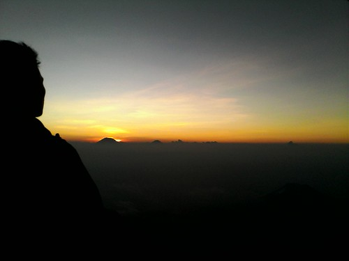 "Pengembaraan Sakuntala ank 26 Merbabu & Merapi 2014 • <a style=""font-size:0.8em;"" href=""http://www.flickr.com/photos/24767572@N00/26558620033/"" target=""_blank"">View on Flickr</a>"