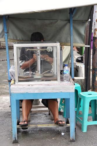 yogyakarta - java - indonesie 8