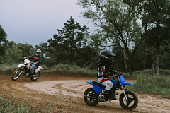 DSC_9647 (rooneyjuneproductions) Tags: motocross handsomeboy foxracing