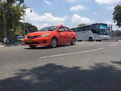 Bn  thy xe Toyota nhiu mu sc ? Bn mun s hu xe Toyota c tnh, c bit hn mi ngi ! :blue_car (toyotabenthanhonline) Tags: ben toyota thanh xe trong gi khu nc tphcm nhp
