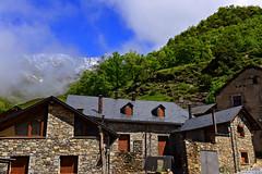 13-06-08 Vall de Boi (84) R01 (Nikobo3) Tags: espaa paisajes naturaleza color spain nikon europa europe ngc pueblos catalua d800 valldeboi omot nikon247028 nikond800 flickrtravelaward nikobo josgarcacobo