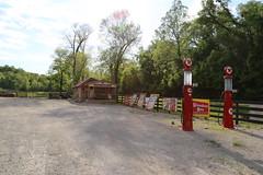 1G0A1829 (DiPics) Tags: signs vintage petrol texaco wildwood