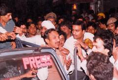 IMG_0162 (J P Agarwal ww.jaiprakashagarwal.com New Delhi Ind) Tags: new india j gate delhi p bharti naeem agarwal ajmeri niyariyan
