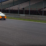 """Hungaroring 2016 Clio Cup - Octavia Cup <a style=""""margin-left:10px; font-size:0.8em;"""" href=""""http://www.flickr.com/photos/90716636@N05/26791512975/"""" target=""""_blank"""">@flickr</a>"""
