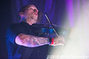 Blue October @ The Fillmore, Detroit, MI - 05-20-16