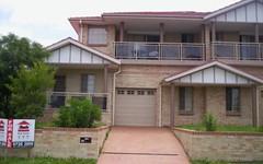 229 Carpenter St, St Marys NSW