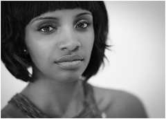 We all carry an invisible weight often only seen deep in the eyes of others (Richard Cawood) Tags: portrait zeiss atl sony 85mm headshot batis studiophotography studioshots richardcawood atlantaphotographer sonyshooter richardcawoodphotography sonya7rii a7rii zeissbatis85mm