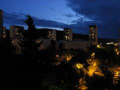IMG_2887 (T.J. Jursky) Tags: night canon croatia split adriatic dalmatia spinut cloudsstormssunsetssunrises tonkojursky