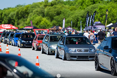 SOWO Presents the European Experience 2016 - More Than More -  Sam Dobbins 2016 - 1028 (More Than More) Tags: vw golf volkswagen georgia mercedes volvo porsche bmw mk2 a3 jetta savannah hr gti a4 audi s3 passat bbs a5 apr s4 r32 s5 carphotography airlift mk3 mk4 mk5 vossen 1552 mk1 mk6 automotivephotography rs5 bbsrs vwphotos europeanexperience pvw mk7 performancevw sowo southernworthersee wheelwhores professionalautomotivephotography rotiform accuair sdobbins samdobbins morethanmoreusa carsandcameras wwwmorethanmorecom carscameras iamsamdobbins southernwortherseephotos vwshowphotos euex europeanexperience2016photos europeanexperiencephotos nowo2016 savannahcarshow savannahvwshow iamsamdobbinscom sowo2016 euex2016 euex2016photos euexphotos europeanexperience2016 sowo2016photos southernwrthersee2016