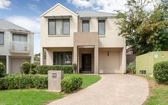 38 Pelargonium Crescent, Macquarie Fields NSW