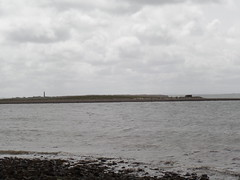 Brew's Bridge Beach (mpakasary) Tags: countyclare kilrush brewsbridgebeach wildatlanticway