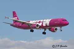 TF-KID  |  WOW AIR  | ICELAND  | AIRBUS A321-211   |   MONTREAL |  YUL  |   CYUL (J.P. Gosselin) Tags: canada canon wow airplane eos rebel iceland airport montral quebec mark montreal aircraft air ii qubec 7d airbus canoneos dorval avion kef yul | markii trudeau aroport cyul petrudeau a321211 t2i petrudeauinternationalairport eos7d canoneos7d canon7d canoneosrebelt2i 7dmarkii ph:camera=canon canon7dmarkii aroportinternationalpetrudeau reykjavkkeflavk tfkid