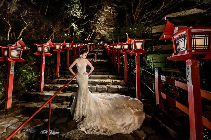 第九大道,第九大道婚紗,第九大道婚紗包套,日本婚紗,京都婚紗,京都楓葉婚紗,海外婚紗,新祕巴洛克,楓葉婚紗,DSC_0053