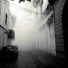 Original pic here : http://ift.tt/28VGh0z (topcao) Tags: instagram  india journey  smallorange i stroll mumbai when suddenly cross this street it is filled with smoke we can see anything impressive travel traveling igindia vacation visiting instatravel instago instagood trip holiday photooftheday fun travelling tourism tourist instapassport instatraveling mytravelgram travelgram travelingram igtravel delhi rajasthan love beautiful happy amazing summer