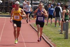 2016-06-25 MRC at SRR 26x1 -  (3116) (Paul-W) Tags: race track massachusetts run melrose somerville runners relay baton medford 2016 tuftsuniversity srr somervilleroadrunners melroserunningclub 26x1clubchallengerelayrace
