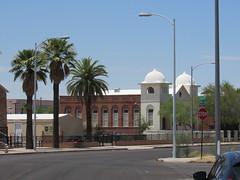 Tucson, Ariz. (Dan_DC) Tags: arizona tucson