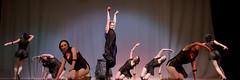 DJT_8047 (David J. Thomas) Tags: ballet dance dancers performance jazz recital hiphop arkansas tap academy snowwhite dwarfs batesville lyoncollege nadt northarkansasdancetheatre