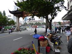 P1010129 (magnus_jo) Tags: china shanghai kina 2016 nevs magnusjohansson trravel magnusjo magnusjoyahoocom