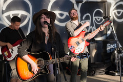20160617-DSC07013 (CoolDad Music) Tags: asburyparkcarousel looms lowlight royorbitron littledickmanrecords asburypark