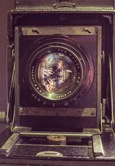 IMG_4142 (evans.sarah) Tags: camera house reflection history liverpool photography antique hardman