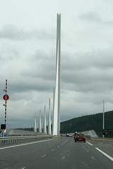 IMG_5135 (Triin Olvet) Tags: millau bridge france prantsusmaa