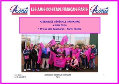 "4 juin 2016 - AG des Amis • <a style=""font-size:0.8em;"" href=""http://www.flickr.com/photos/97874554@N08/27547870771/"" target=""_blank"">View on Flickr</a>"