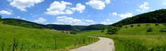 Albwandern (Rolfmundi) Tags: ostalb degenfeld