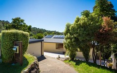 16 Garden Cir, Merimbula NSW