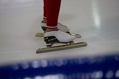 A37W0330 (rieshug 1) Tags: ladies sport skating worldcup groningen isu dames schaatsen speedskating kardinge 1000m eisschnelllauf juniorworldcup knsb sportcentrumkardinge worldcupjunioren kardingeicestadium sportstadiumkardinge
