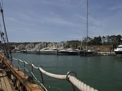 Marina de Albufeira 4 (esseffdeearr) Tags: portugal algarve olhos dagua riu guarana praia da falesia albufeira portimao vacation