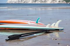 Freshwater Bay Paddleboard Company Photo Shoot. IMG_4608 (s0ulsurfing) Tags: s0ulsurfing 2016 june isle wight sup paddleboard paddleboarding compton