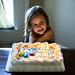 160619-birthday-cake-wish-girl-thinking.jpg