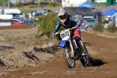 DSC_5640 (Shane Mcglade) Tags: mercer motocross mx